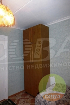 Аренда квартиры, Тобольск, Ул. Октябрьская - Фото 5