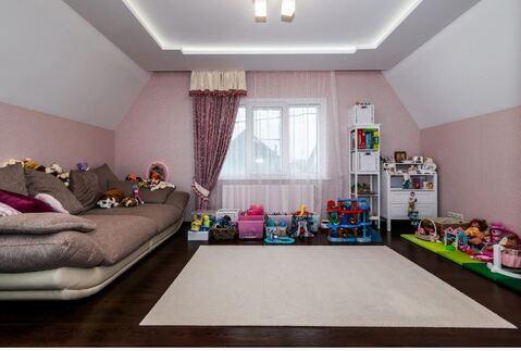 Продажа дома, Краснодар, Им Александра Исаева улица - Фото 4
