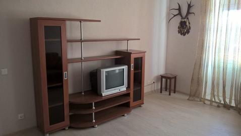 1 к.кв. в аренду в Балабаново - Фото 1