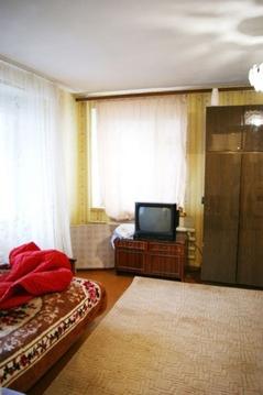1-комнатная квартира 37 кв.м. 5/14 кирп на Революционная, д.41 - Фото 2