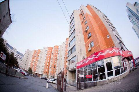Аренда квартиры посуточно, Хабаровск, Ул. Лермонтова - Фото 2
