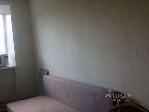 Аренда комнаты, Кострома, Костромской район, Ул. Голубкова - Фото 2