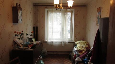 3-х квартира на Фестивальной - Фото 2