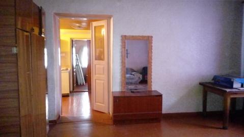 2 дома на участке - Фото 2