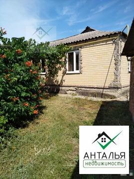 Объявление №50566436: Продажа дома. Масаловка