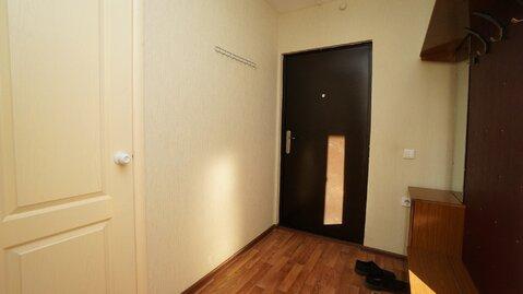 Купить квартиру с ремонтом в Южном районе. - Фото 2