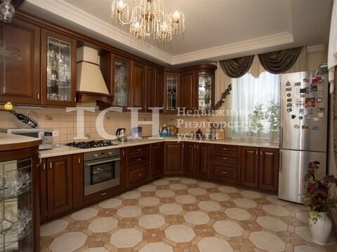 Дом, Балашиха, ш Щелковское - Фото 1
