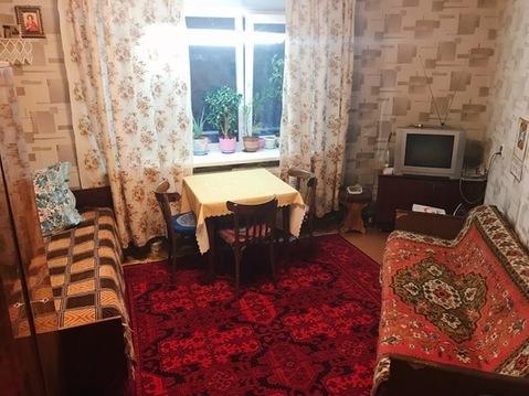 Квартира, Мурманск, Олега Кошевого - Фото 5