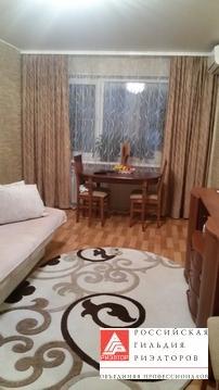 Квартира, ул. Бориса Алексеева, д.4 к.А - Фото 2