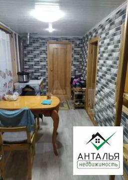 Объявление №61785827: Продажа дома. Каменск-Шахтинский