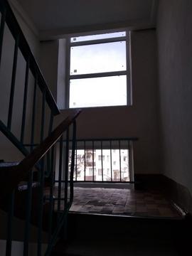 Продажа квартиры, Георгиевск, Ул. Гагарина - Фото 1