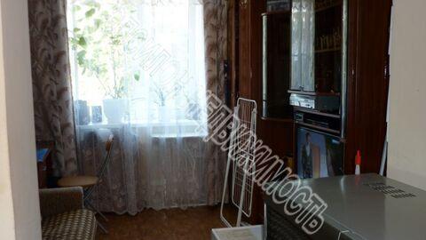 Продается 1-к Квартира ул. Школьная - Фото 1