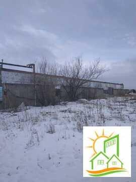 Коммерческая недвижимость, ул. Дорожная, д.21 - Фото 5