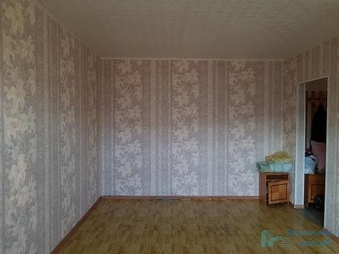 Продажа квартиры, Балаково, Ул. Степная - Фото 3