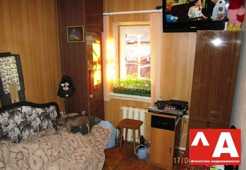 Продажа части дома 140 кв.м. на Комарова - Фото 5