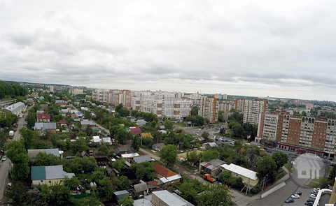Продается 2-комнатная квартира, ул. Космодемьянской - Фото 3