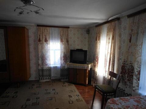 Продажа дома, Каплино, Старооскольский район - Фото 5