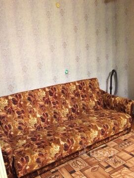 Аренда квартиры, Мурманск, Ул. Нахимова - Фото 2