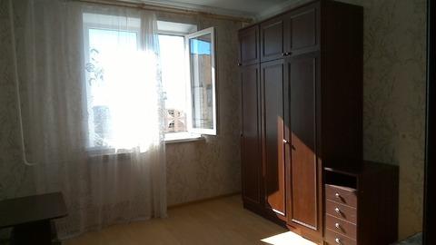Сдам 2-комнатную квартиру по ул. Буденного - Фото 4