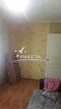 Продажа квартиры, Ижевск, Машиностроителей ул - Фото 4
