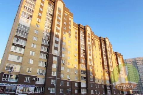 Продажа квартиры, Тюмень, Николая Зелинского - Фото 3