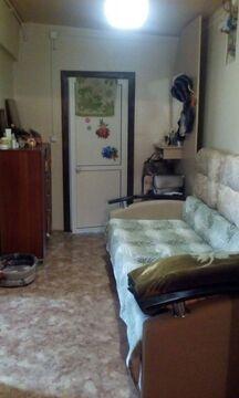 Продажа дома, Иваново, 15-я линия - Фото 5