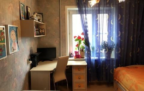 Продажа квартиры, Подольск, Кооперативный пр-д - Фото 5