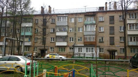 1ка в Голицыно - Фото 1