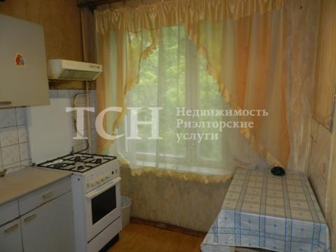 1-комн. квартира, Мытищи, ул Силикатная, 37е - Фото 4