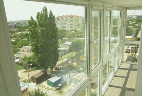 Сдам 4-к.кв ул. Лебедева, 100 м2, 6/6 эт. Квартира - Фото 2
