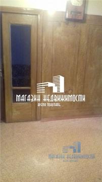 2-х комн 50 кв м 7кв.м Горная ул Байсултанова (ном. объекта: 20679) - Фото 3