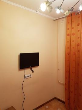 2-х квартира 55 кв м, Магнитогорская, дом 23 - Фото 5