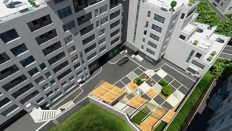 Продажа помещения от застройщика 144.6 кв.м - Фото 3