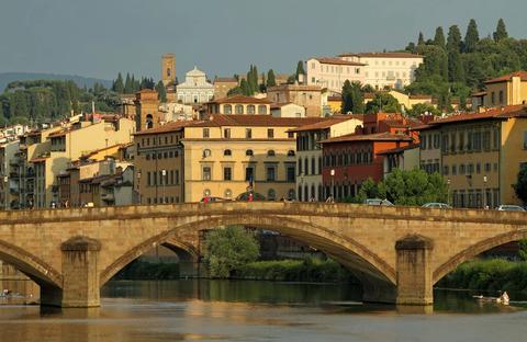 Объявление №1867323: Продажа виллы. Италия