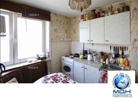 Квартира у м. Рижская - Фото 2
