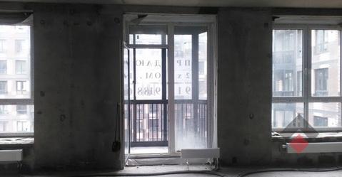 Продам 2-к квартиру, Апрелевка г, Жасминовая улица 7 - Фото 2