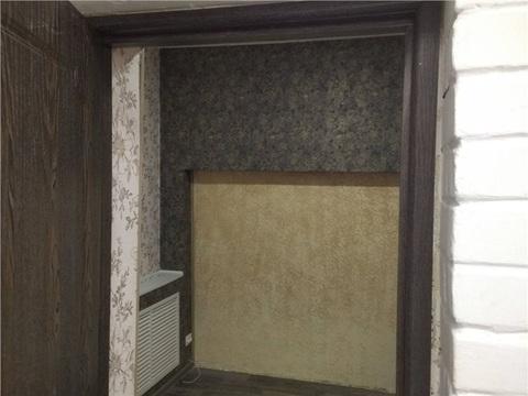 Продажа помещения 150м2 - Строителей бульвар 17 (ном. объекта: 1278) - Фото 4
