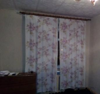 Продажа комнаты, Вологда, Ул. Медуницинская - Фото 5