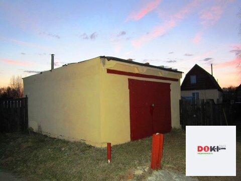 Капитальная дача с баней и гаражом для круглогодичного проживания в 9 - Фото 4