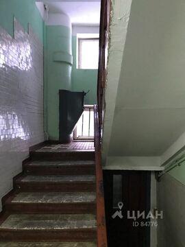 Продажа квартиры, Ул. Молодцова - Фото 1