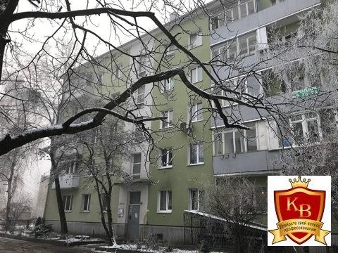 Продажа 2-комнатной квартиры 48 м2 п.Васильково ул.Шатурская,6а - Фото 2