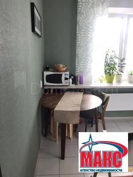 Объявление №63252899: Продаю 1 комн. квартиру. Томск, Нефтяная, 11,