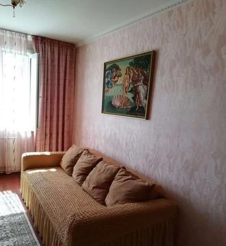 Аренда квартиры, Новоалтайск, Ул. Космонавтов - Фото 5