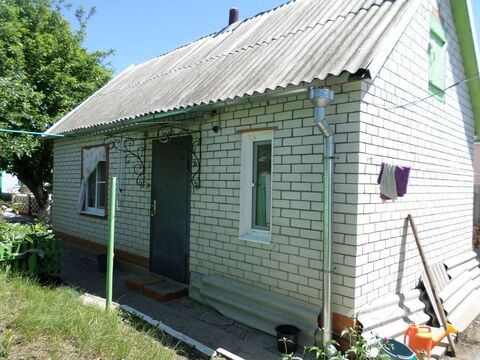 Продажа дома, Валуйки, Валуйский район, Ул. Тимирязева - Фото 2