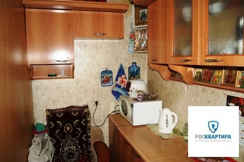 Комната. 17,8 кв.м. Липецк, ул. Бескрайняя, 20 - Фото 5