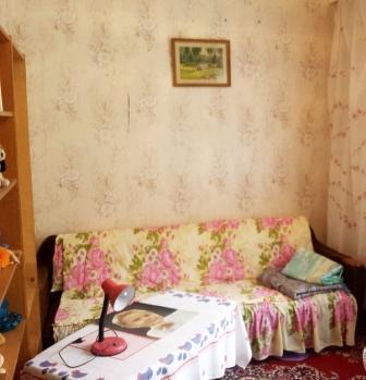4- комнатная квартира, Мечникова. - Фото 3