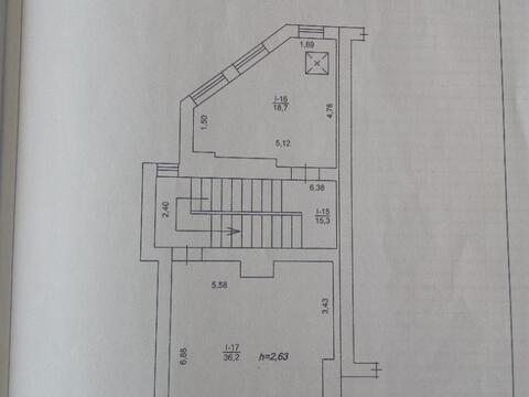 Продажа офиса, Севастополь, Ул. Пионерская - Фото 5
