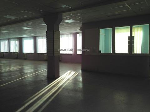 """Сдается офис 280 м2, ул. Маяковского, (рядом с тд """"агат"""") - Фото 2"""