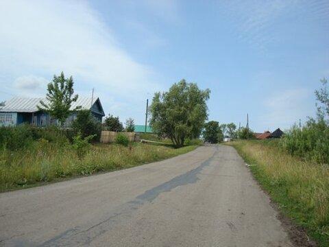 Продажа земельного участка Языково Нижегородской области на реке Сура - Фото 3
