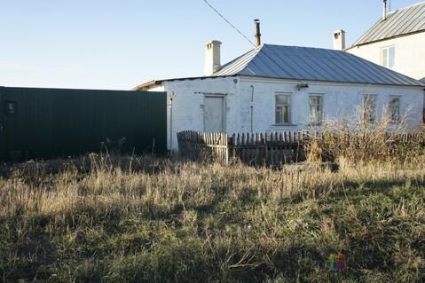 Продается крепкий кирпичный 2-комнатный дом - Фото 2